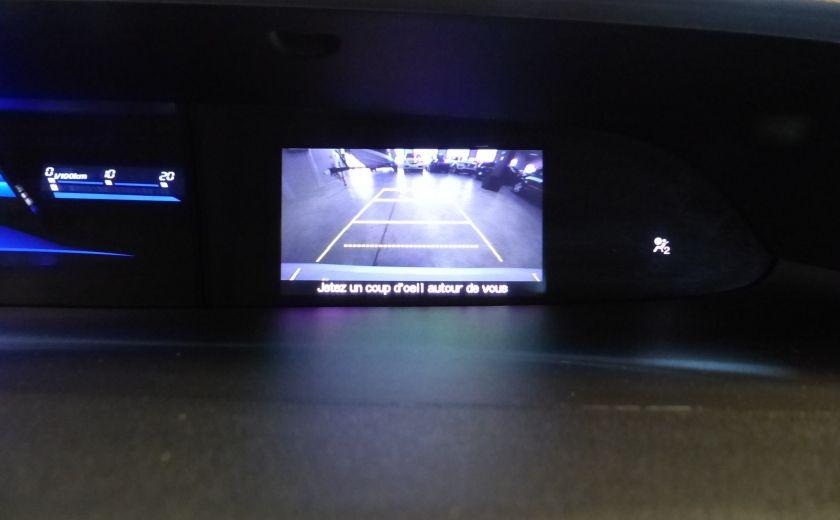 2015 Honda Civic LX A/C Gr-Électrique (Bluetooth-Sièges Chauffants) #18