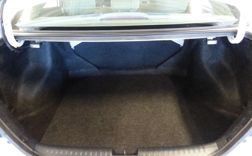 2015 Honda Civic LX A/C Gr-Électrique (Bluetooth-Sièges Chauffants) #23