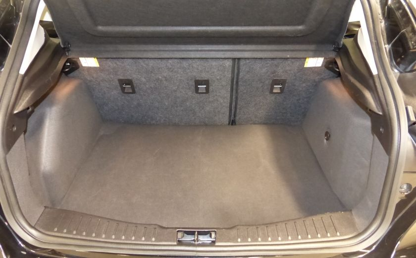 2015 Ford Focus SE HB A/C Gr-Électrique Bluetooth #24
