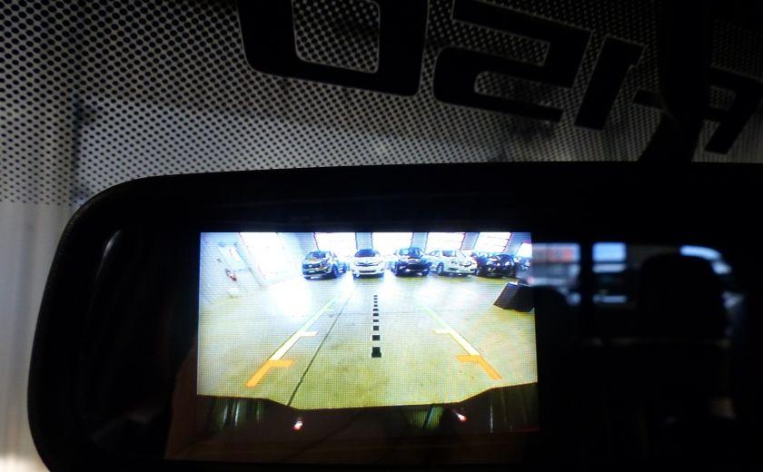 2012 Ford F150 FX4 4WD CREW (Cuir-Mags 20P-Camera) Boite 6.5 #21