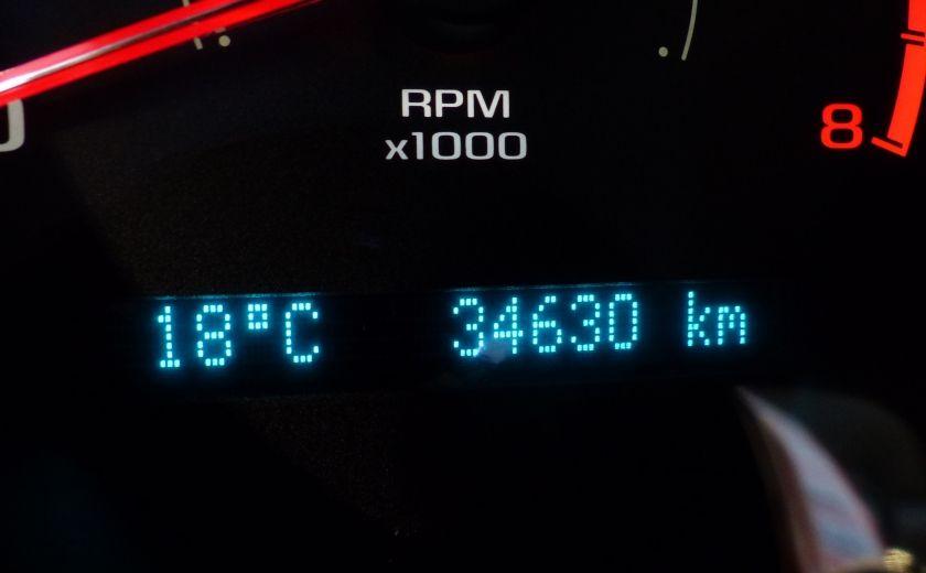 2010 Chevrolet Cobalt 2LT A/C Gr-Électrique (Toit-Bluetooth) #13