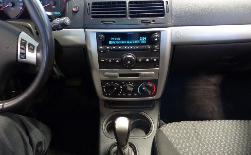 2010 Chevrolet Cobalt 2LT A/C Gr-Électrique (Toit-Bluetooth) #14
