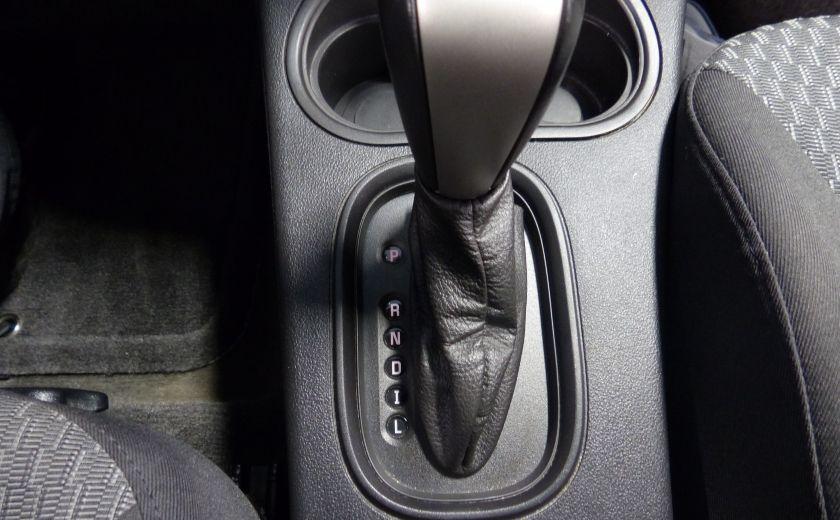 2010 Chevrolet Cobalt 2LT A/C Gr-Électrique (Toit-Bluetooth) #16
