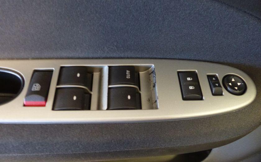2010 Chevrolet Cobalt 2LT A/C Gr-Électrique (Toit-Bluetooth) #17