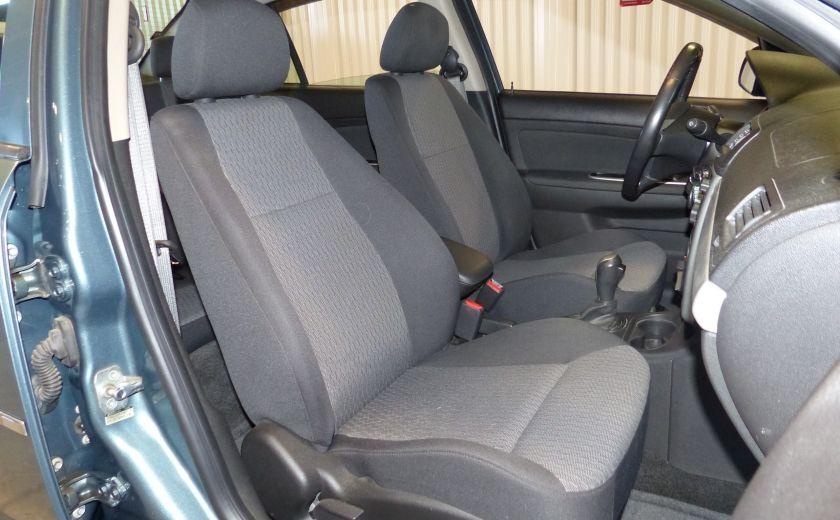 2010 Chevrolet Cobalt 2LT A/C Gr-Électrique (Toit-Bluetooth) #27