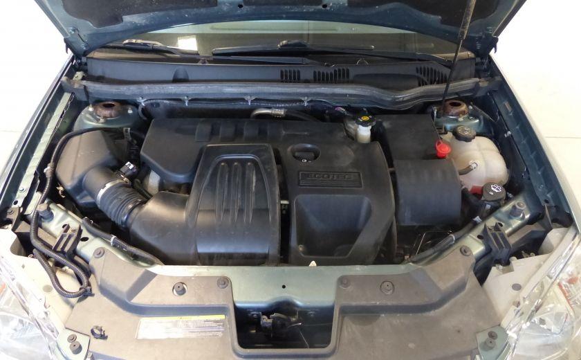 2010 Chevrolet Cobalt 2LT A/C Gr-Électrique (Toit-Bluetooth) #29