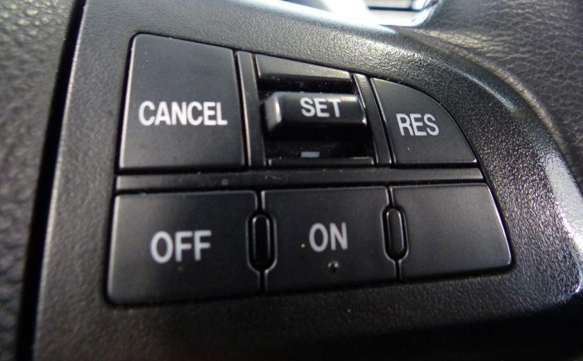 2015 Mazda 5 GS Groupe B A/C Gr-Électrique (Bluetooth) #11