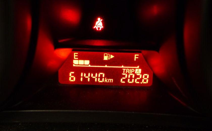 2015 Mazda 5 GS Groupe B A/C Gr-Électrique (Bluetooth) #13