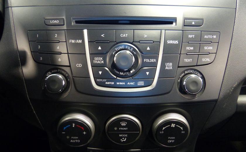 2015 Mazda 5 GS Groupe B A/C Gr-Électrique (Bluetooth) #15