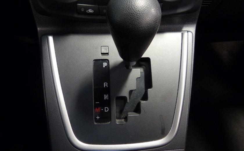2015 Mazda 5 GS Groupe B A/C Gr-Électrique (Bluetooth) #16