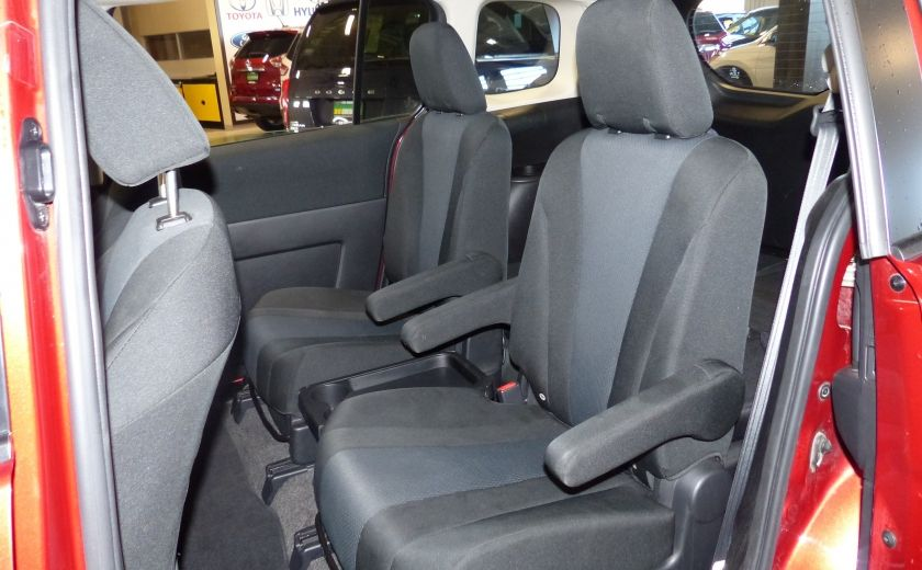 2015 Mazda 5 GS Groupe B A/C Gr-Électrique (Bluetooth) #19