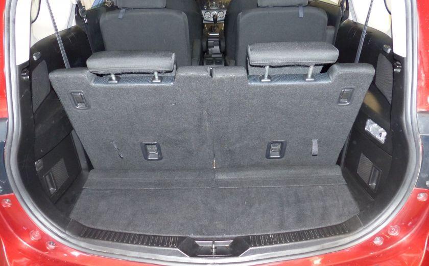 2015 Mazda 5 GS Groupe B A/C Gr-Électrique (Bluetooth) #23