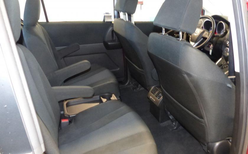 2015 Mazda 5 GS Groupe B A/C Gr-Électrique (Bluetooth) #25