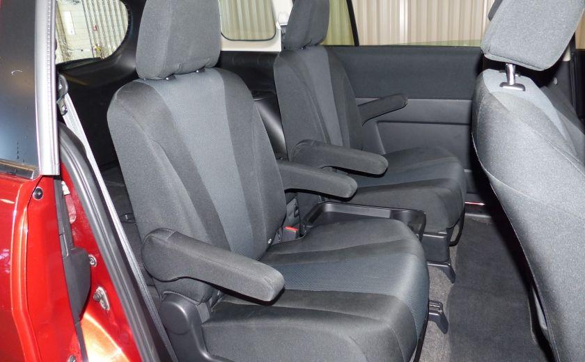 2015 Mazda 5 GS Groupe B A/C Gr-Électrique (Bluetooth) #26