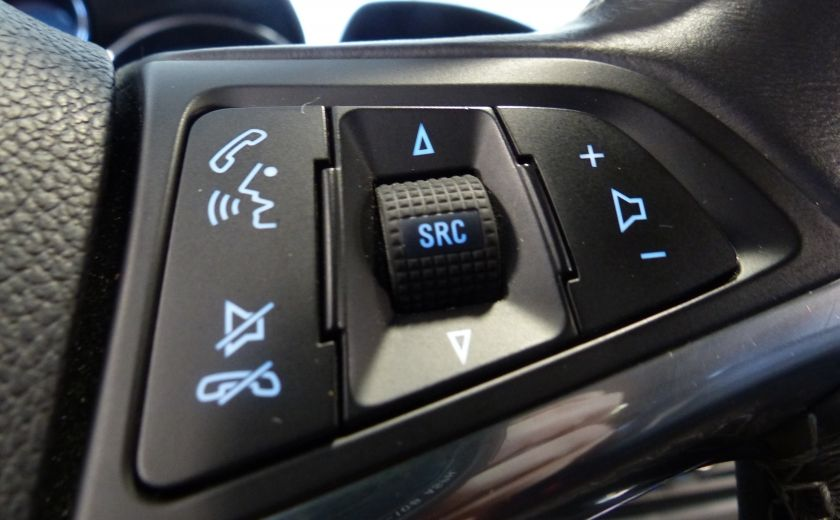 2013 Buick Encore AWD (CUIR-TOIT) A/C Gr-Électrique Cam Bluetooth #10