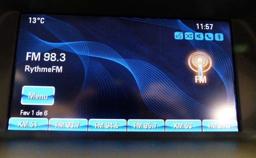 2013 Buick Encore AWD (CUIR-TOIT) A/C Gr-Électrique Cam Bluetooth #14