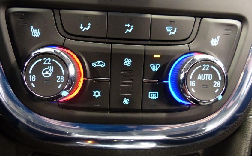 2013 Buick Encore AWD (CUIR-TOIT) A/C Gr-Électrique Cam Bluetooth #15