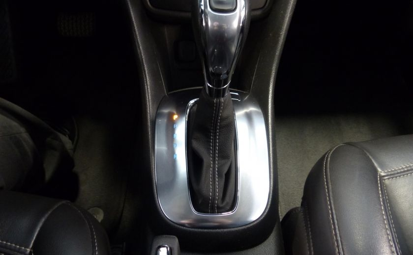 2013 Buick Encore AWD (CUIR-TOIT) A/C Gr-Électrique Cam Bluetooth #16