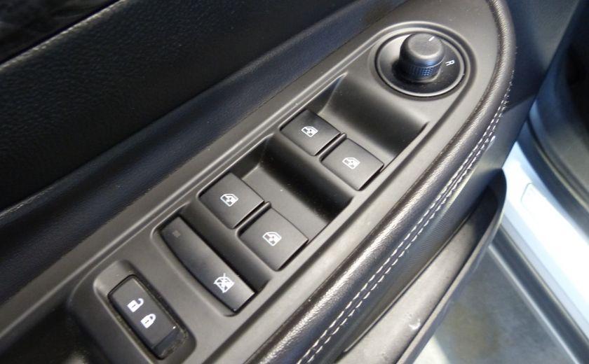 2013 Buick Encore AWD (CUIR-TOIT) A/C Gr-Électrique Cam Bluetooth #17