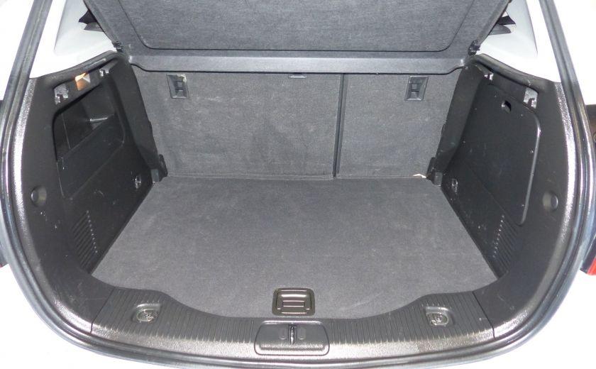 2013 Buick Encore AWD (CUIR-TOIT) A/C Gr-Électrique Cam Bluetooth #23