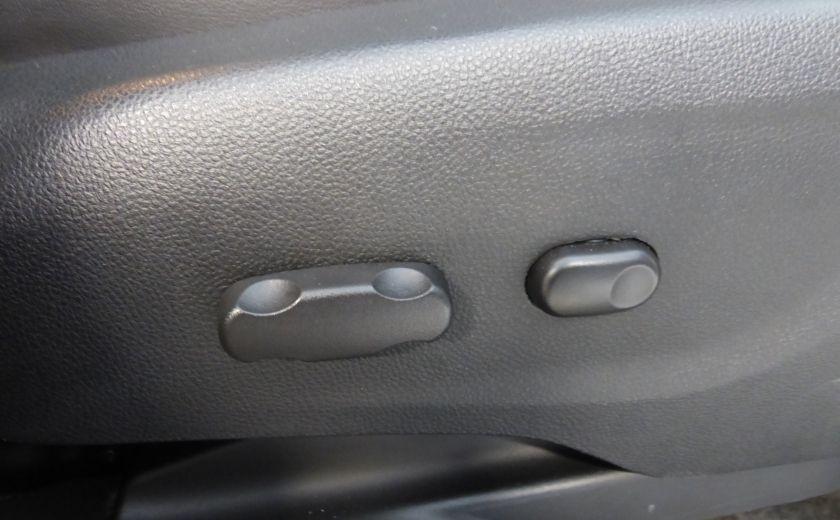 2013 Buick Encore AWD (CUIR-TOIT) A/C Gr-Électrique Cam Bluetooth #28