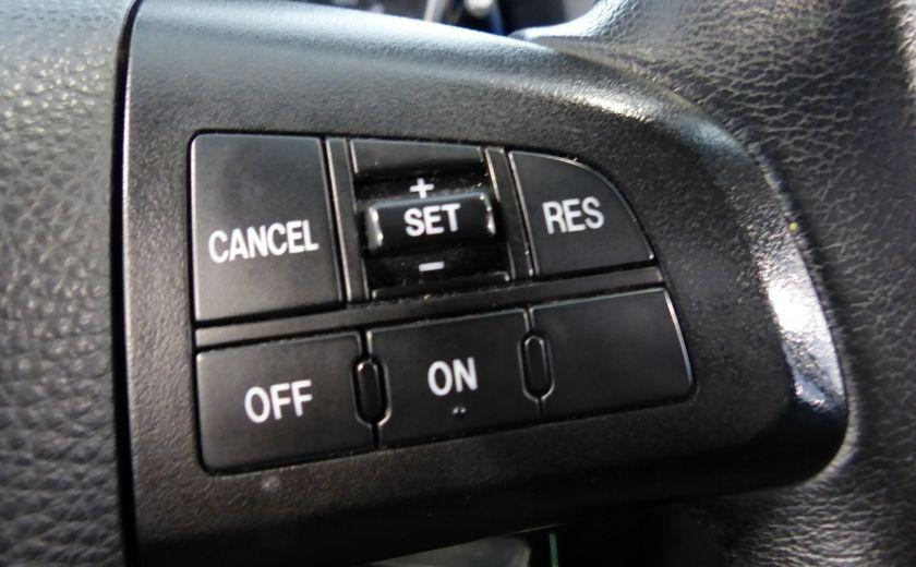 2015 Mazda 5 GS A/C Gr-Électrique Bluetooth #11