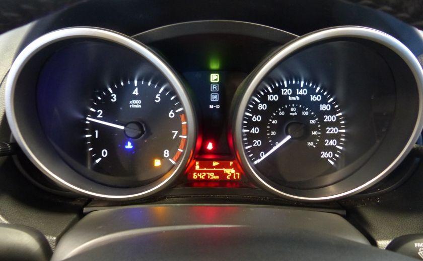 2015 Mazda 5 GS A/C Gr-Électrique Bluetooth #12