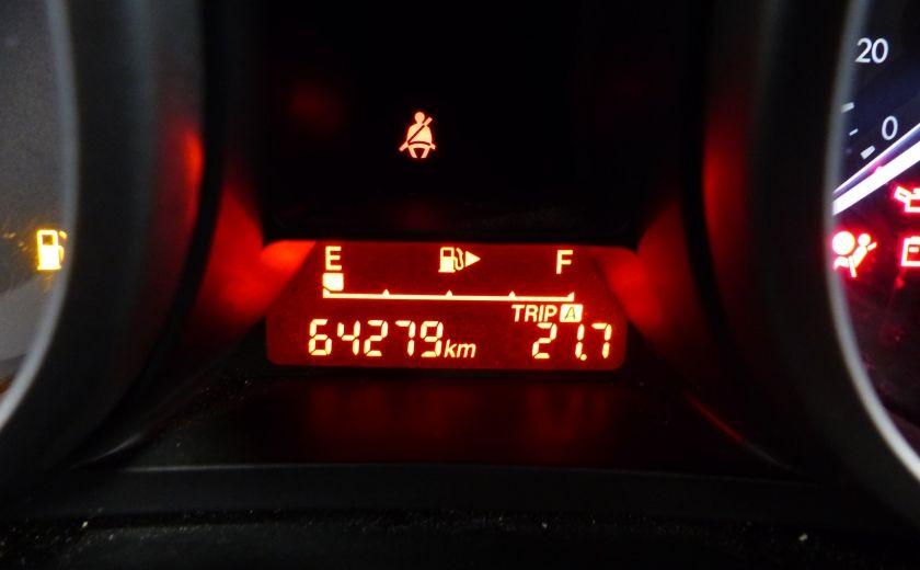 2015 Mazda 5 GS A/C Gr-Électrique Bluetooth #13