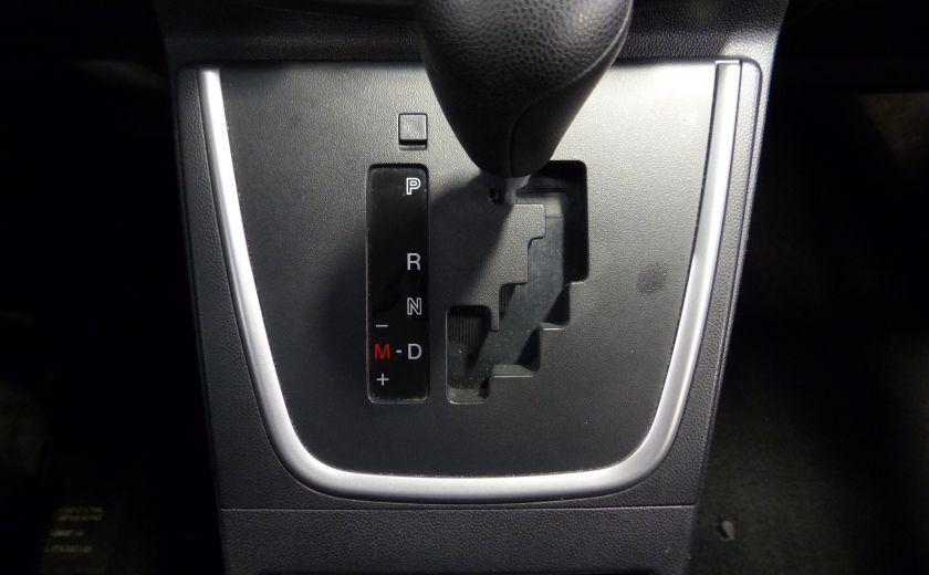 2015 Mazda 5 GS A/C Gr-Électrique Bluetooth #16
