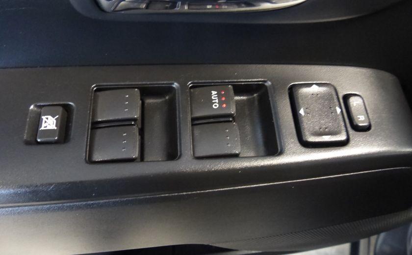 2015 Mazda 5 GS A/C Gr-Électrique Bluetooth #17