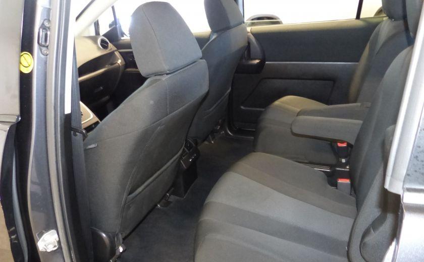 2015 Mazda 5 GS A/C Gr-Électrique Bluetooth #20