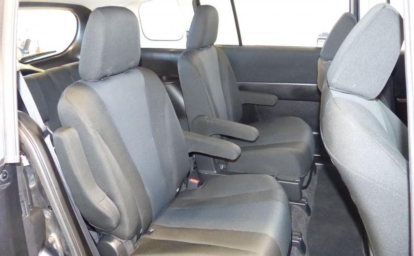 2015 Mazda 5 GS A/C Gr-Électrique Bluetooth #25