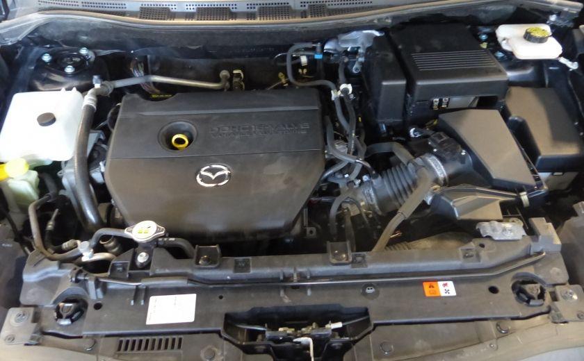 2015 Mazda 5 GS A/C Gr-Électrique Bluetooth #29