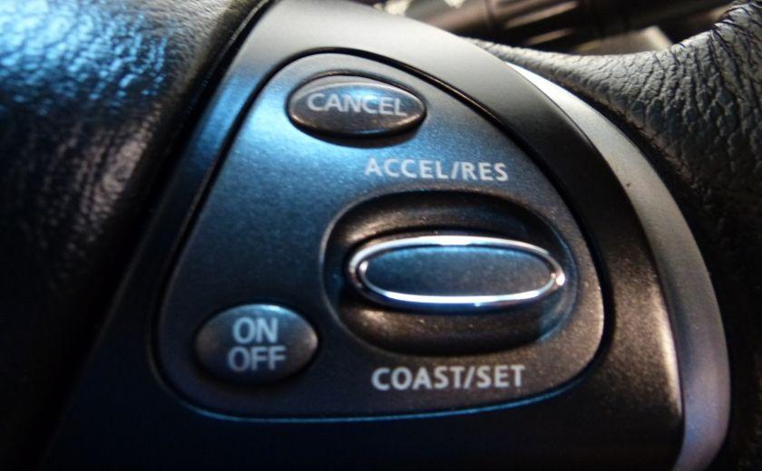 2016 Nissan Pathfinder SV AWD A/C Gr-Électrique (Caméra-Bluetooth) #12