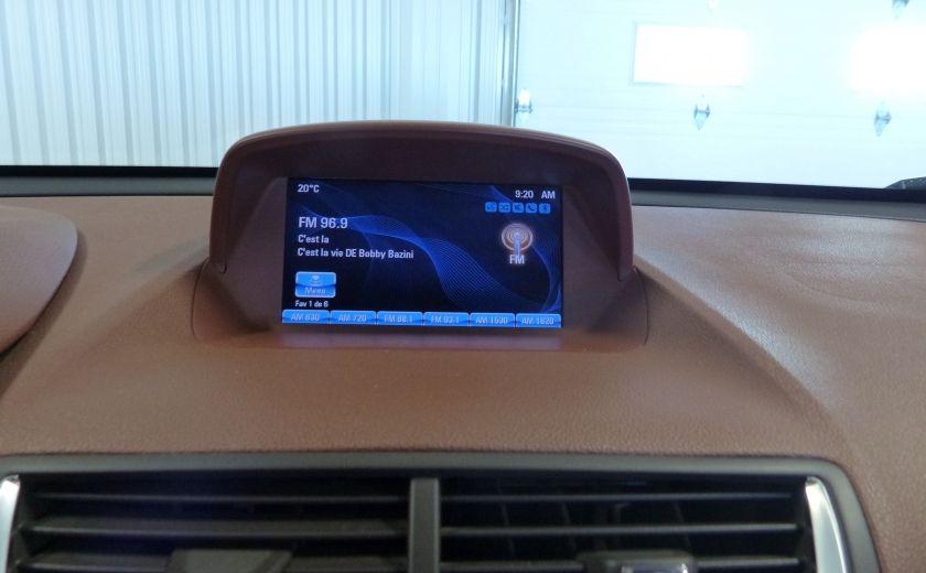 2015 Buick Encore AWD (CUIR-MAGS-) A/C Gr-Électrique #20