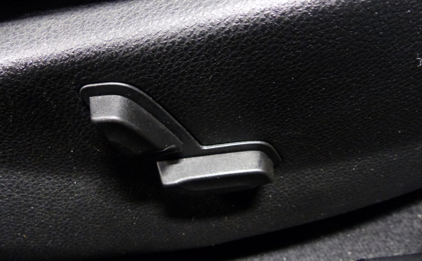2014 Mercedes Benz C300 4 Matic AWD (CUIR-TOIT) A/C Gr-Électrique Bluetoot #31