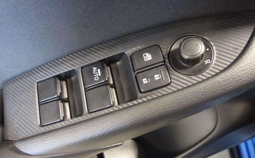 2016 Mazda CX 3 GX AWD A/C Gr-Électrique (Caméra-Bluetooth) #18