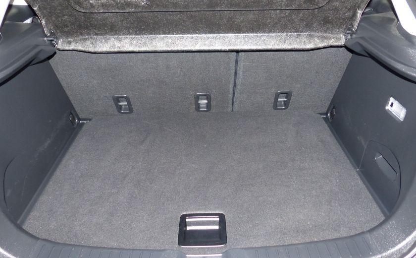 2016 Mazda CX 3 GX AWD A/C Gr-Électrique (Caméra-Bluetooth) #23