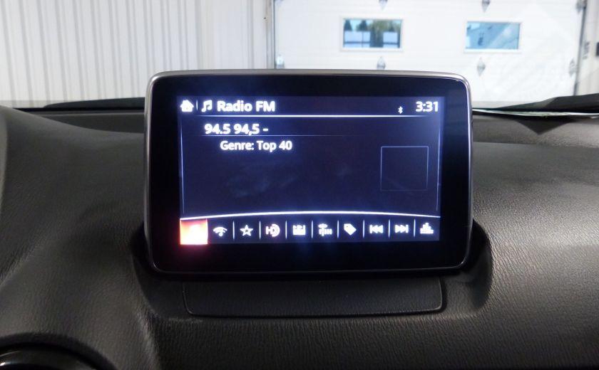 2016 Mazda CX 3 GX AWD Gr-Électrique (Caméra-Bluetooth) #19