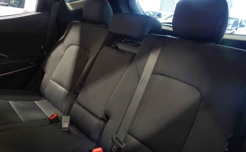 2016 Hyundai Santa Fe Premium AWD A/C Gr-Électrique Bluetooth #23