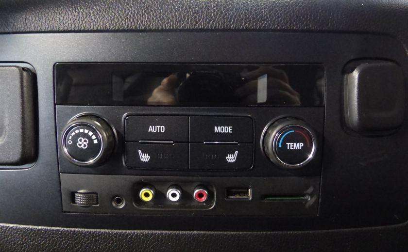 2015 GMC Yukon Denali AWD (CUIR-TOIT-NAV-DVD) Camera #32