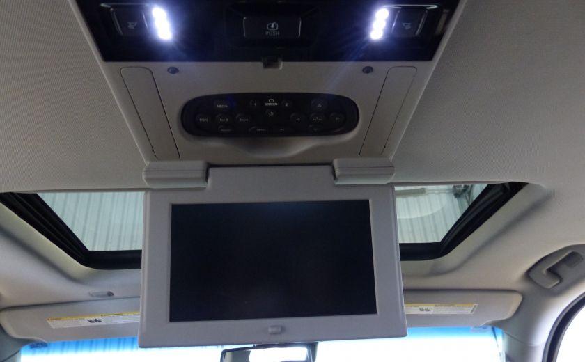 2015 GMC Yukon Denali AWD (CUIR-TOIT-NAV-DVD) Camera #33
