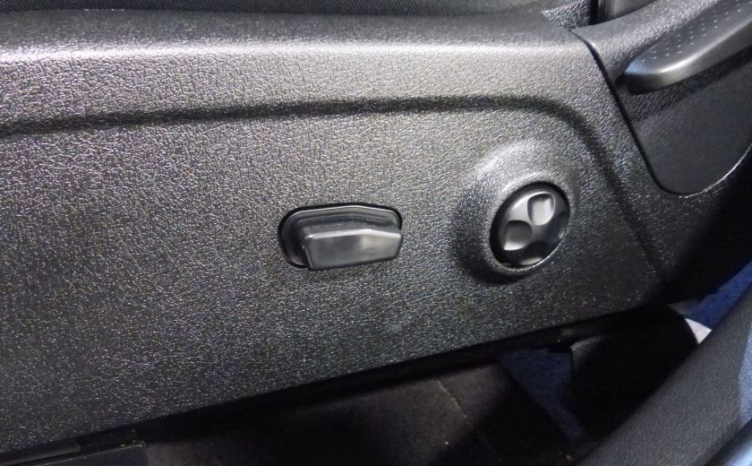 2015 Dodge Journey R/T AWD 7 Passager A/C Gr-Électrique Bluetooth #20