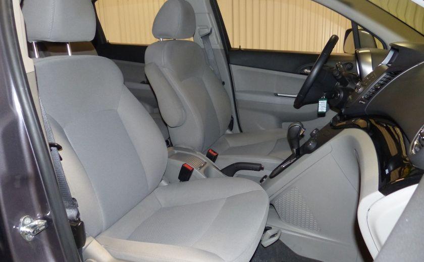 2012 Chevrolet Orlando 1LT 7 Passage A/C Gr-Électrique #27