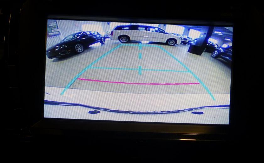 2015 Toyota Corolla S A/C Gr-Électrique Bluetooth Cam #15