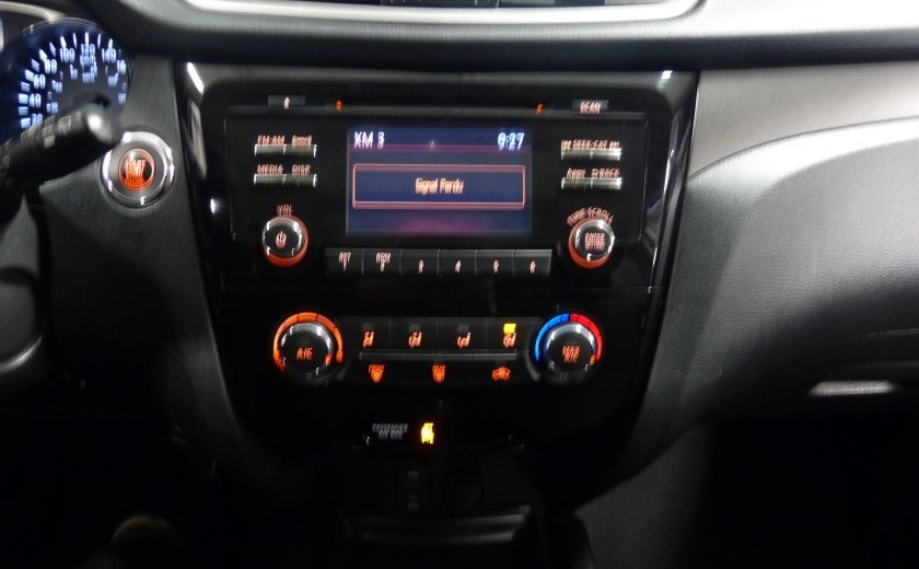 2014 Nissan Rogue SV AWD TOIT A/C Gr-Électrique Cam Bluetooth #19