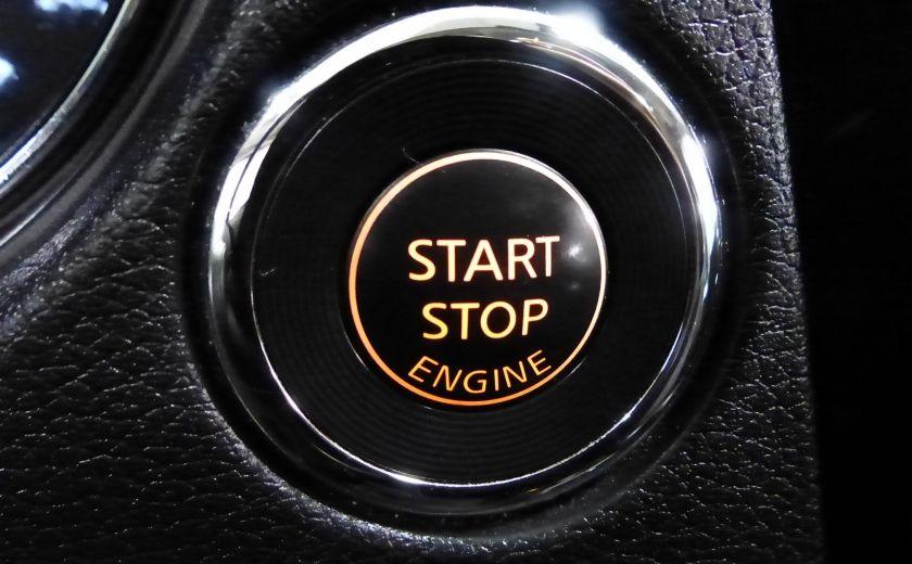 2014 Nissan Rogue SV AWD TOIT A/C Gr-Électrique Cam Bluetooth #21