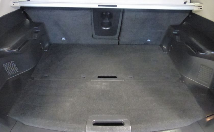 2014 Nissan Rogue SV AWD TOIT A/C Gr-Électrique Cam Bluetooth #27