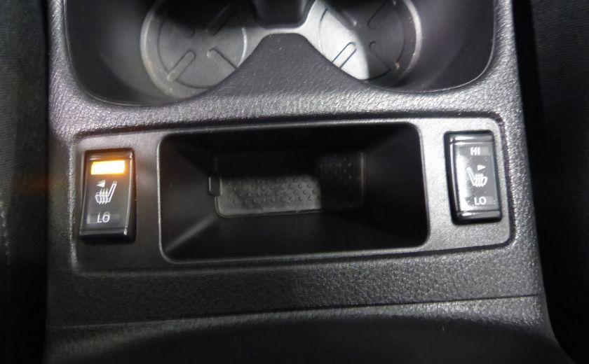 2014 Nissan Rogue SV AWD TOIT A/C Gr-Électrique Cam Bluetooth #18