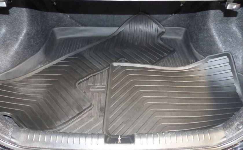 2012 Honda Civic LX A/C Gr-Électrique #21